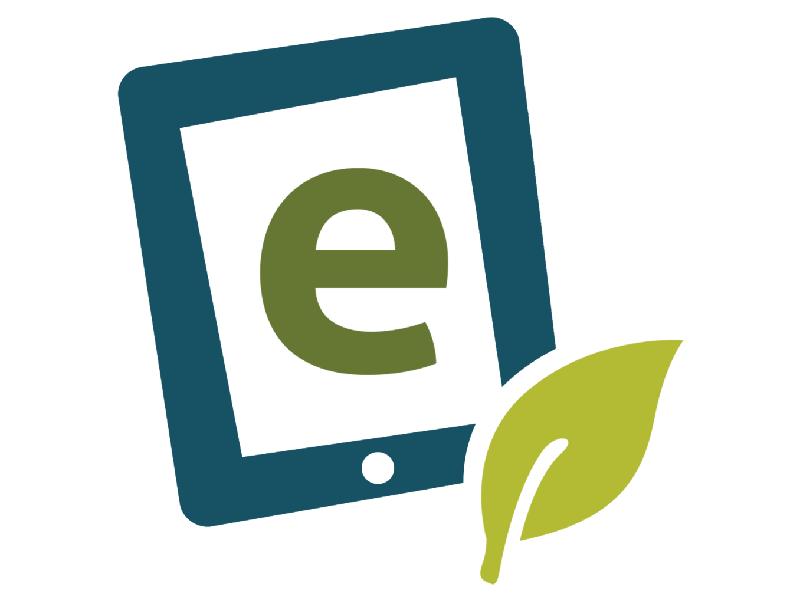 """Etch Logo - up to 4"""" x 4"""""""