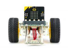 GiggleBot Base Kit