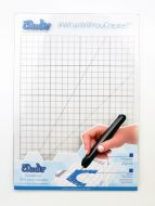 3Doodler Create+ DoodlePad