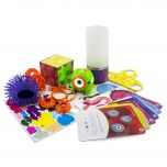 Wonder Workshop Dot Creativity Kit in Education