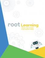 Root Robotics Level 1 Curriculum Guide PDF