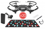 DJI Tello EDU Large Classroom Kit