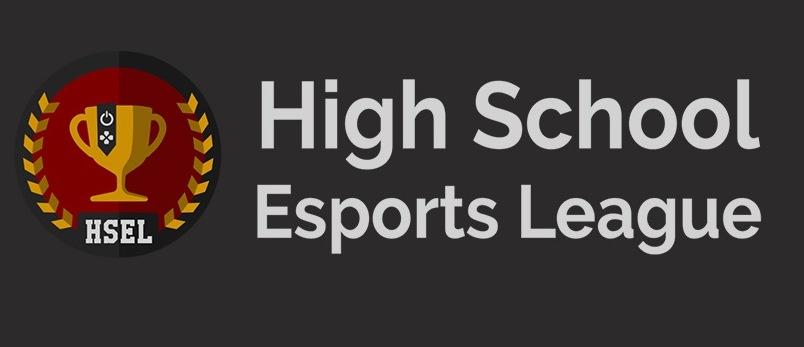 HSEL logo